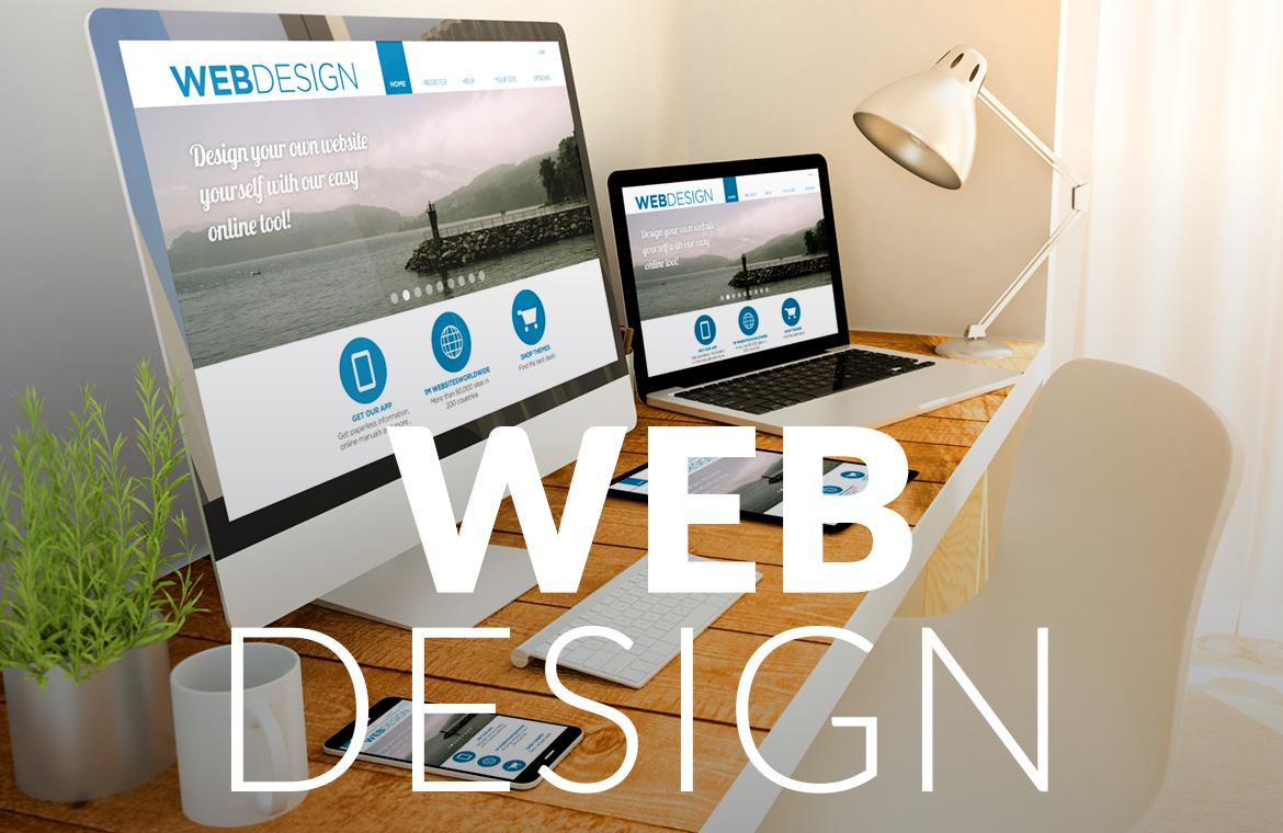 Inexpensive Web Design